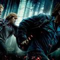 Harry Potter és a nagy finálé