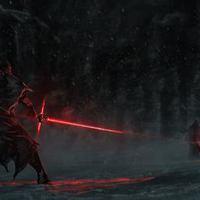 A 10 legmenőbb, rajongók által kreált Star Wars VII poszter