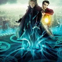 A varázslótanonc / The Sorcerer's Apprentice (2010)
