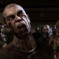 A Dead Islandet viszik, mint a cukrot