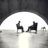 Az emlékek őre / The Giver (2014)