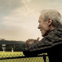 Eastwood ismét kamera előtt: Trouble with the curve - előzetes