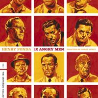 12 dühös ember / 12 angry men (1957)