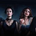Penny Dreadful – Londoni rémtörténetek (1. évad)
