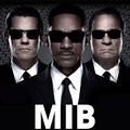 Dióhéjban: Hófehér zsaruk madagaszkári tükre