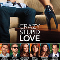 Dióhéjban: Őrült, dilis, szerelem; Csajok Monte Carlóban; Testcsere