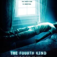 Negyedik típusú találkozások / The Fourth Kind (2009)