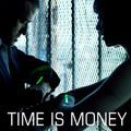 Lopott idő / In Time (2011)