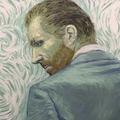 Loving Vincent – Van Gogh élete Van Gogh-stílusban