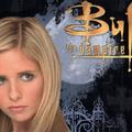 Nézted? #4 - Buffy, a vámpírok réme
