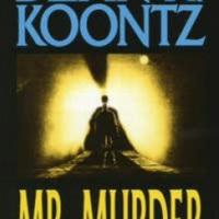 Dean R. Koontz: Mr. Murder