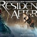 A kaptár: Túlvilág / Resident Evil: Afterlife (2010)