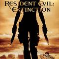 A kaptár 3. – Teljes pusztulás / Resident Evil: Extinction (2007)
