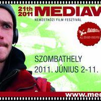 MEDIAWAVE Nemzetközi Film és Zenei Fesztivál