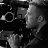 Mr. Boston - Ben Affleck filmjei