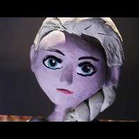 Vérvarázs - avagy ilyen lett volna a Frozen, ha John Carpenter rendezi