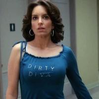 Dirty Diva!