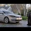 A Volkswagent is Darth Vader irányítja