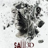 Fűrész 3D / Saw 3D (2010)