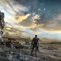 Éld át az őrületet – Itt a Mad Max játék végső előzetese