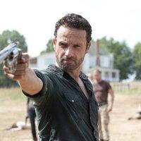 The Walking Dead: 2. évad