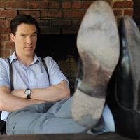 12 dolog, amit (valószínűleg) nem tudtál Benedict Cumberbatch-ről