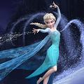 Jégvarázs / Frozen (2013)