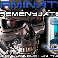 Terminator nyereményjáték! - 3. forduló