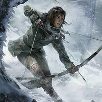Rise of the Tomb Raider előzetes