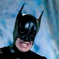 Batman a játékgeek
