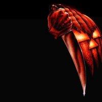 Halloween eljő..