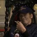 Rescue me 6x01: Elindult a hatodik évad szinkronnal is