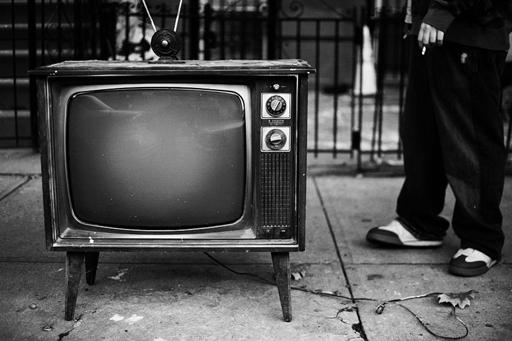 2013 tv.jpg