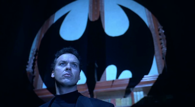 Batman 2 1.png