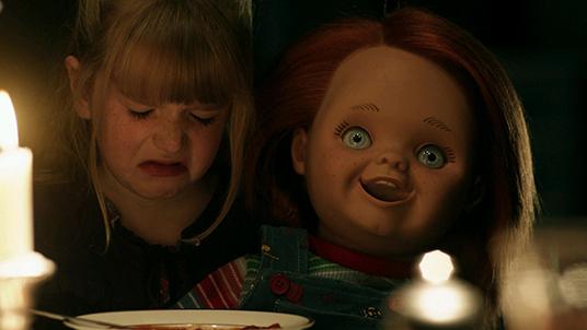 Curse-of-Chucky-1.jpg