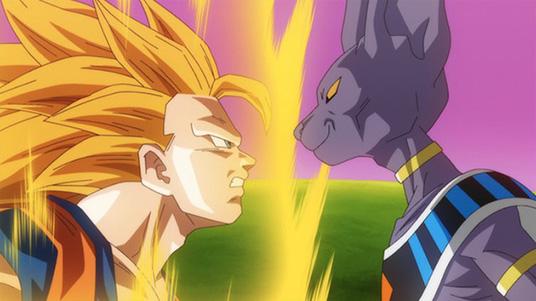 Dragon-Ball-Z-Battle-of-Gods-1.jpg