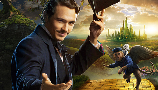 Oz-the-Great-and-Powerful_1.jpg