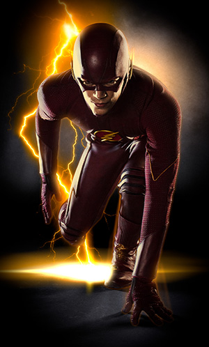 THE-FLASH-Full-Suit-Image.jpg