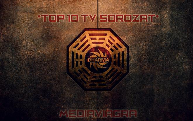 TOP 10 TÉVÉSOROZAT LOGO.png
