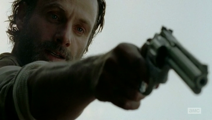 TWD4x1.png