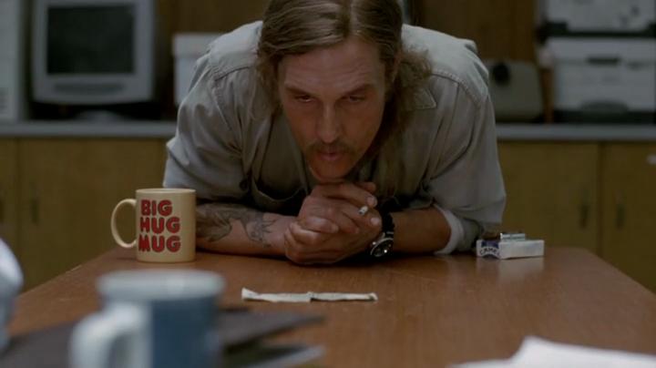 True Detectivev kritika3.png