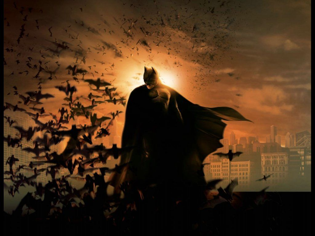 batman-begins kép képregény adaptáció kérdés.jpg
