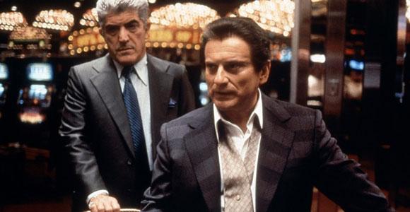 casinokritika6.jpg