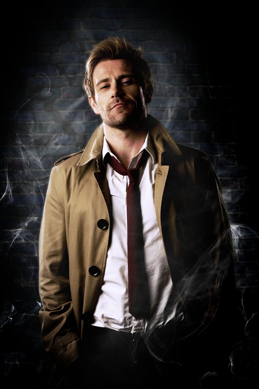 constantine-tv-series-matt-ryan.jpg