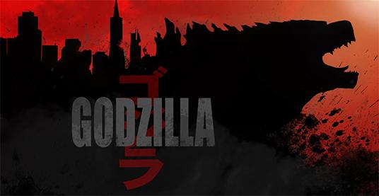 godzilla_p_0.jpg