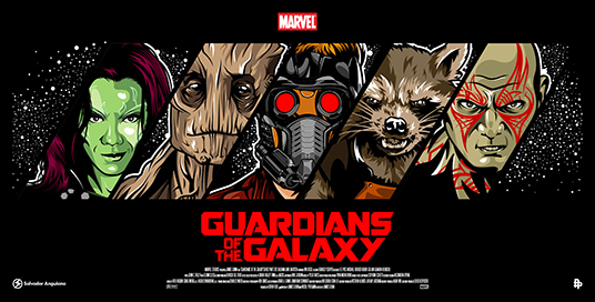 guardians_of_the_galaxy_poster_0.jpg
