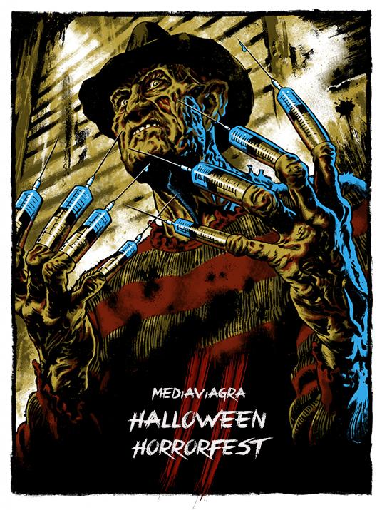 halloween_horrorfest_2_p2.jpg