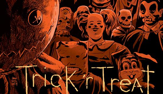 horror_poster_5_0.jpg