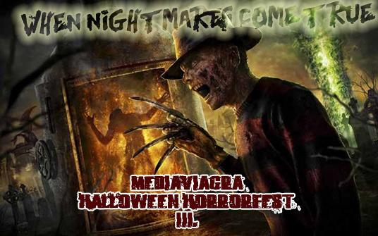 horrorfest_3_promo_1.jpg