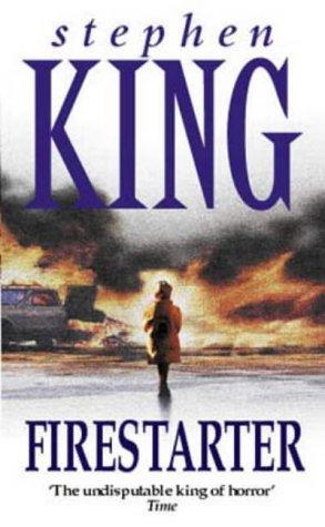 king-firestarter.jpg